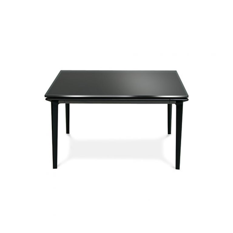 Jaan 780 Occasional table